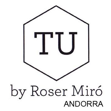 TU by Roser Miró