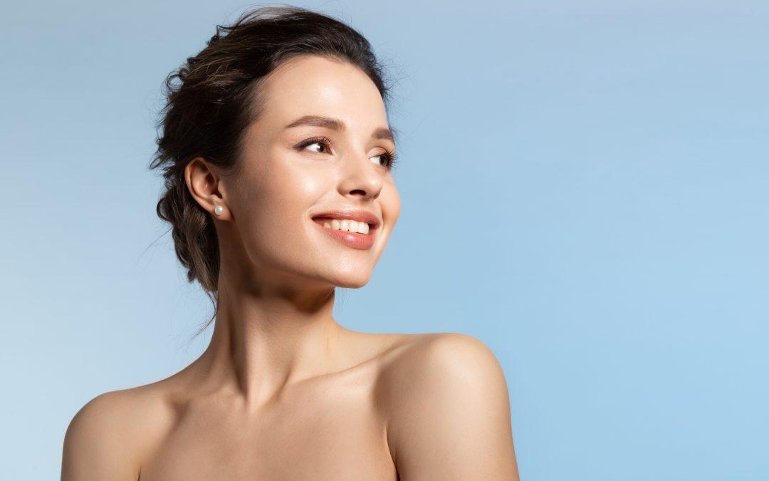 Prepara la teva pell per a la primavera amb 3 senzills passos