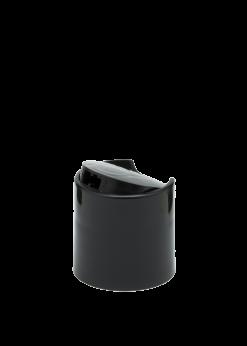 Tap personalitzable per a productes TU. Personalitza el teu producte amb un dels quatre taps que ofereix TU. Cada un d'ells té la seva funcionalitat i t'aportarà el que necessites. Escull entre: disc-top, de rosca, esprai o dispensador.